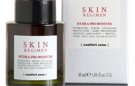 Skin regimen crema anti rughe per donna e per uomini