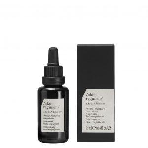 Skin Regimen 1.85 HA Booster