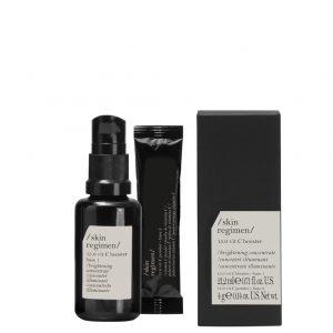 Skin Regimen 15.0 Vitamina C Booster