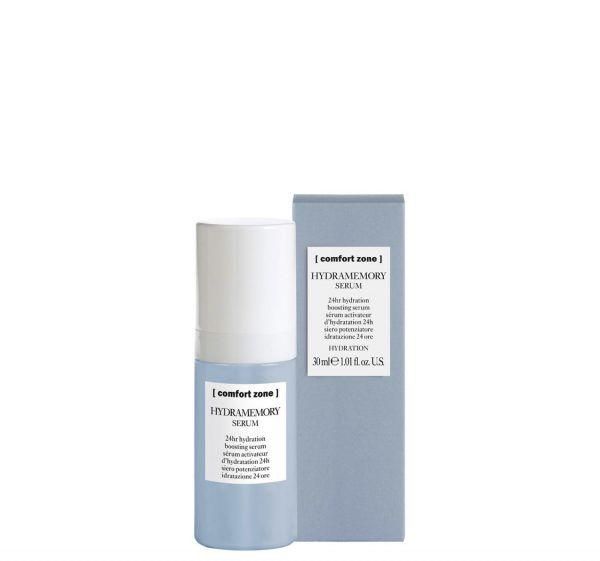 Hydramemory Serum - siero potenziatore idratazione 24h