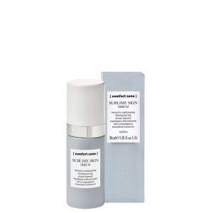 Sublime Skin Serum - siero rimpolpante rassodante intensivo